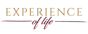 Your Experience Of Life